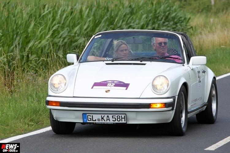 schloss-bensberg-classics_2015_ntoi_54_rallye-historique