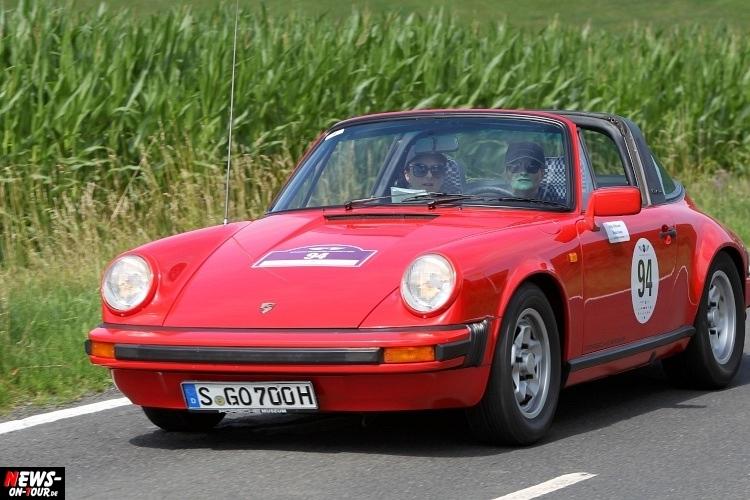 schloss-bensberg-classics_2015_ntoi_56_rallye-historique