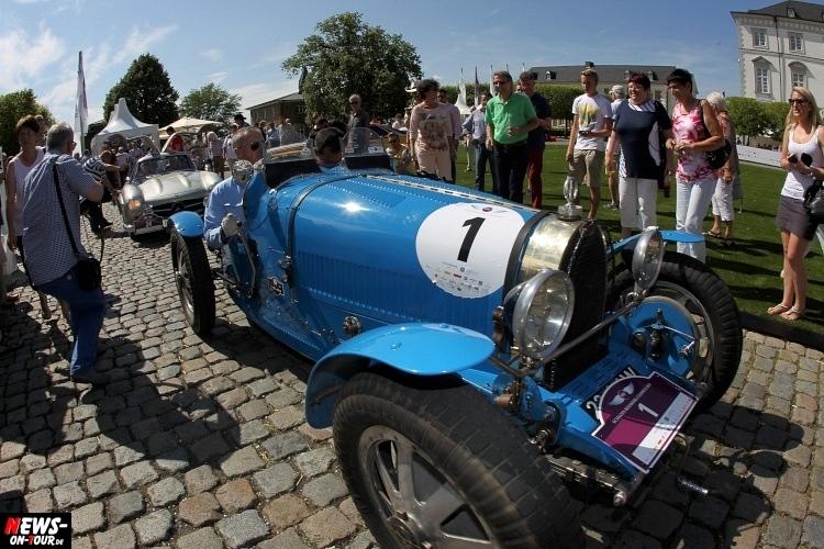schloss-bensberg-classics_2015_ntoi_62_rallye-historique