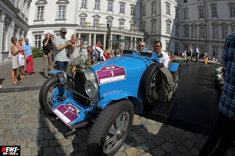 schloss-bensberg-classics_2015_ntoi_63_rallye-historique