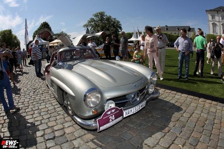 schloss-bensberg-classics_2015_ntoi_64_rallye-historique