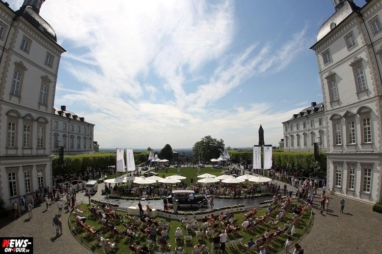 schloss-bensberg-classics_2015_ntoi_67_rallye-historique