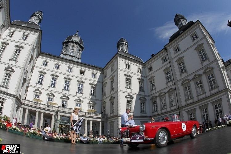 schloss-bensberg-classics_2015_ntoi_68_rallye-historique