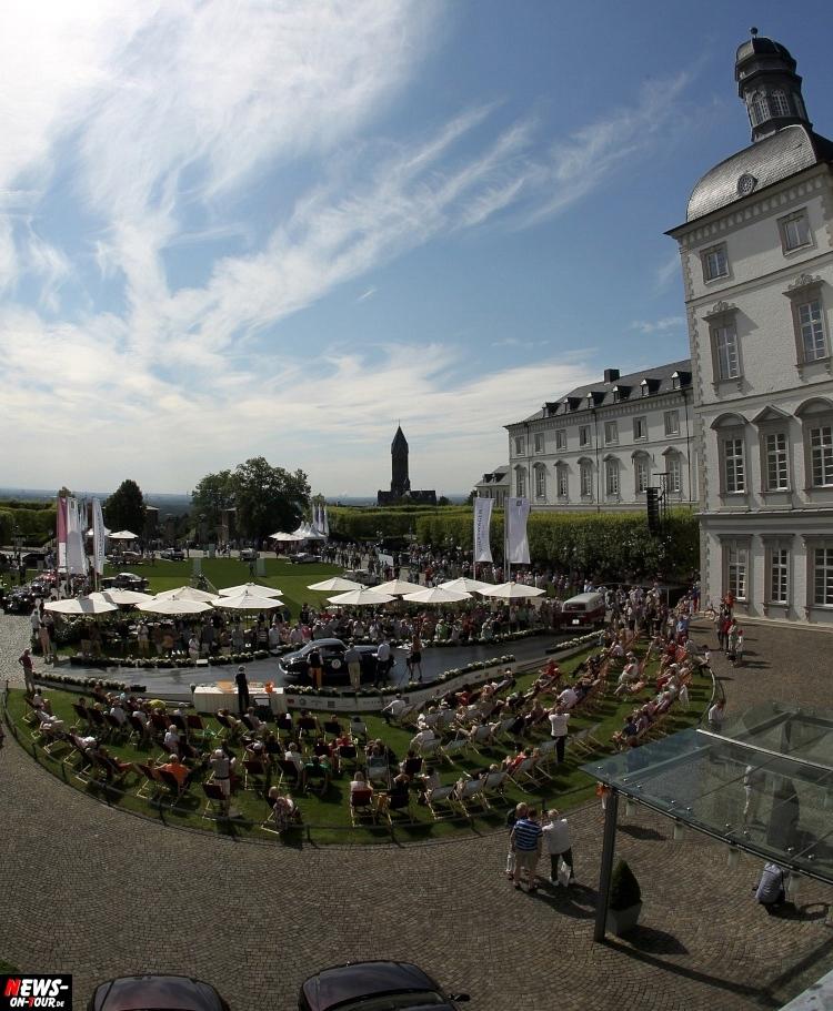 schloss-bensberg-classics_2015_ntoi_69_rallye-historique