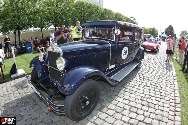 schloss-bensberg-classics_2015_ntoi_75_rallye-historique