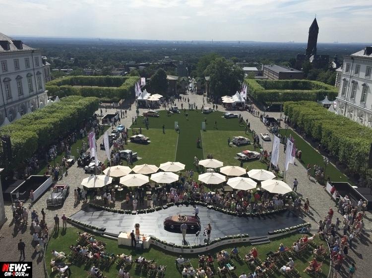 schloss-bensberg-classics_2015_ntoi_77_rallye-historique