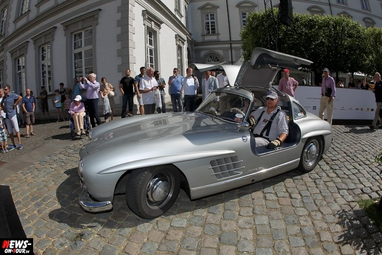 schloss-bensberg-classics_2015_ntoi_78_rallye-historique