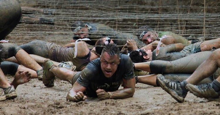 spartan-race_04_koeln_bielstein_wiehl_2015_just-more_samurai_team