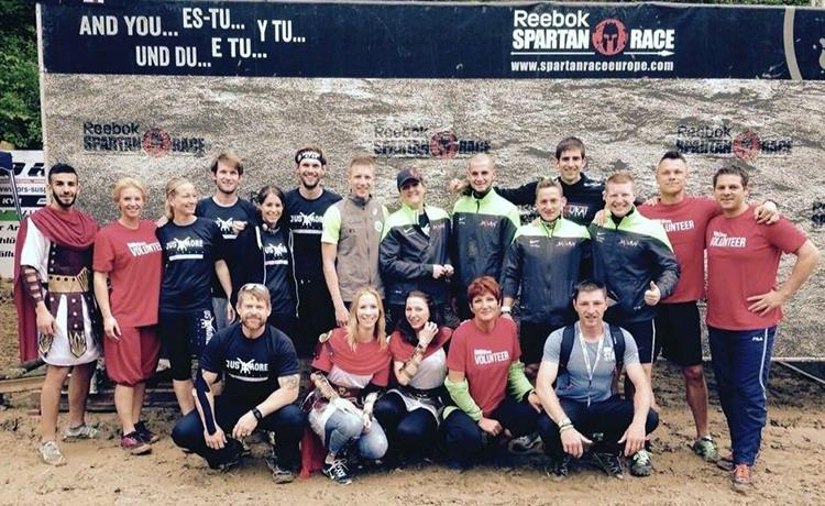 spartan-race_14_koeln_bielstein_wiehl_2015_just-more_samurai_team