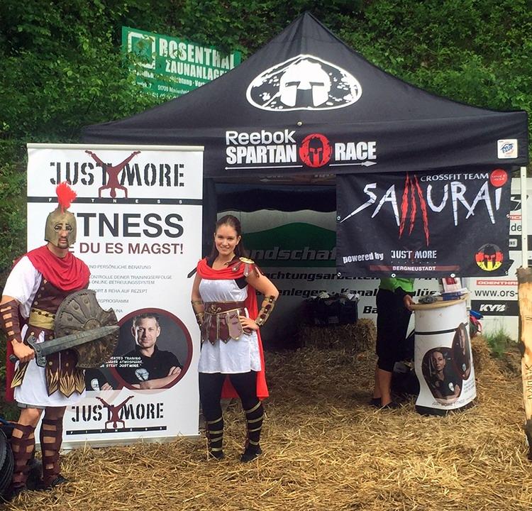 spartan-race_15_koeln_bielstein_wiehl_2015_just-more_samurai_team