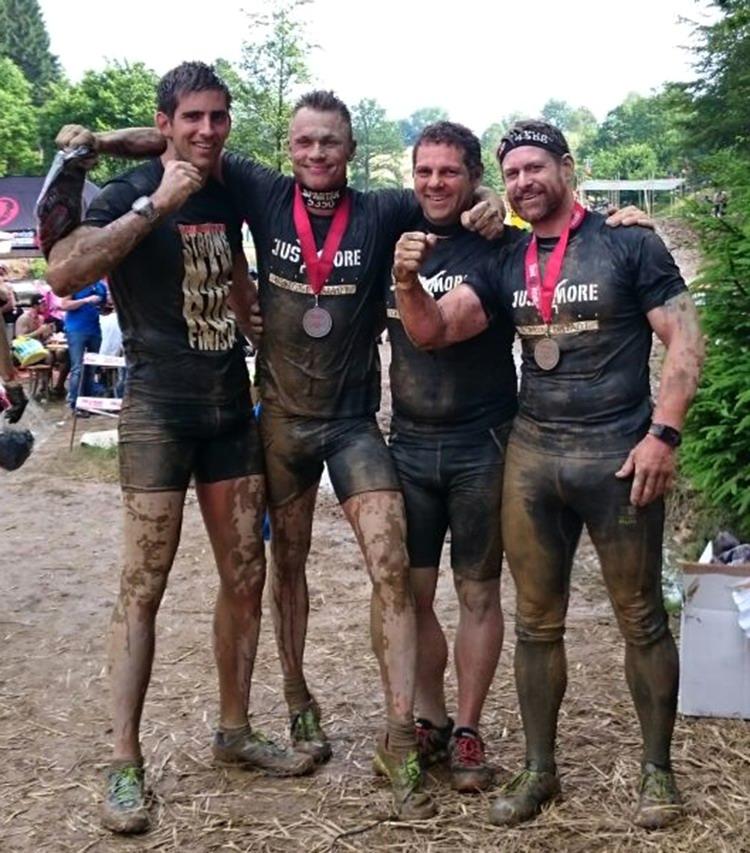 spartan-race_16_koeln_bielstein_wiehl_2015_just-more_samurai_team