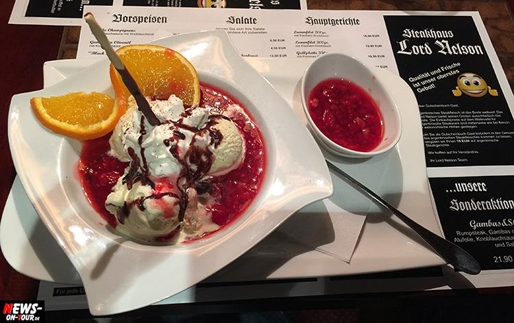 vanilleeis-mit-heissen-himberren_ntoi_dessert_nachtisch