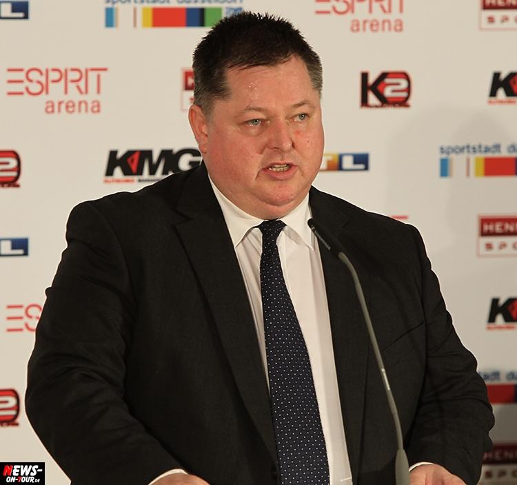 wladimir-klitschko_22_ntoi_tyson-fury_dus_pk_esprit-arena