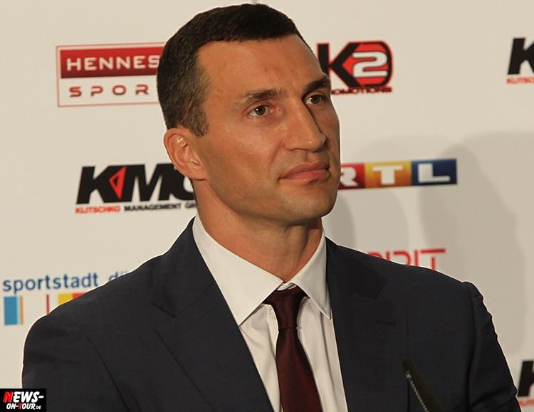 wladimir-klitschko_28_ntoi_tyson-fury_dus_pk_esprit-arena