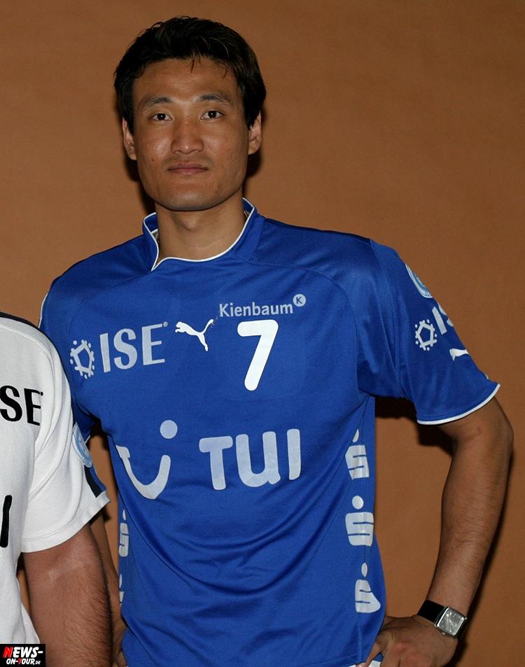 yoon-kyung-shin_ntoi_handball