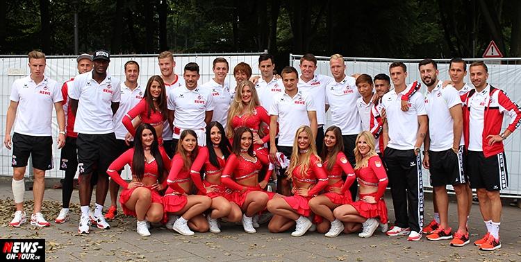 1fckoeln_saison-opening_08_ntoi_rheinenergiestadion