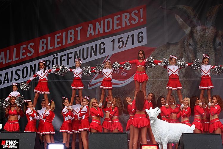 1fckoeln_saison-opening_16_ntoi_rheinenergiestadion