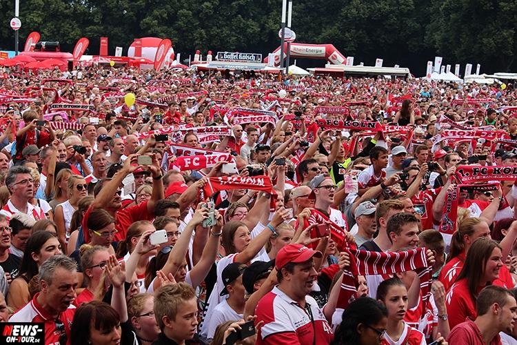 1fckoeln_saison-opening_18_ntoi_rheinenergiestadion