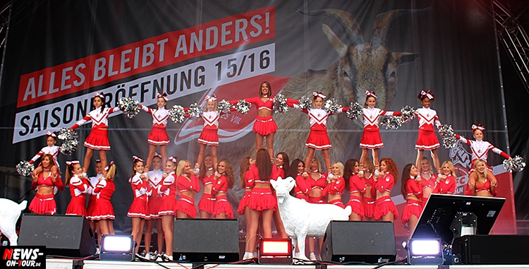 1fckoeln_saison-opening_19_ntoi_rheinenergiestadion
