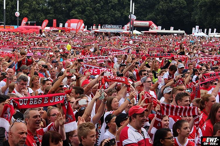 1fckoeln_saison-opening_21_ntoi_rheinenergiestadion