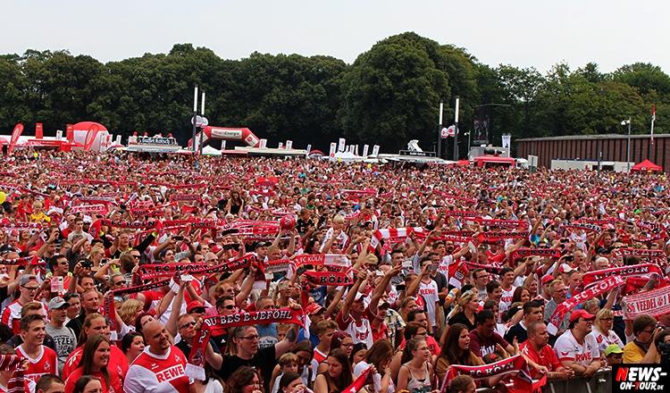 1fckoeln_saison-opening_23_ntoi_rheinenergiestadion