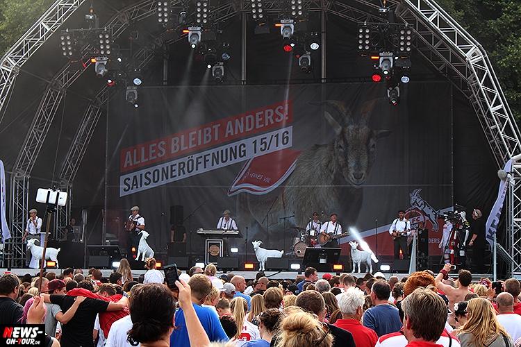 1fckoeln_saison-opening_32_ntoi_rheinenergiestadion