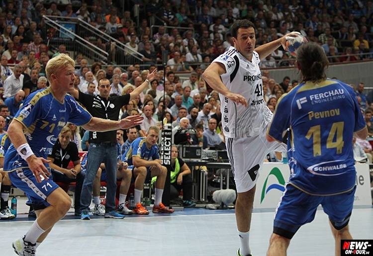 2015_08-23_ntoi_33_vfl-gummersbach_thw-kiel_westfalenhalle_dortmund