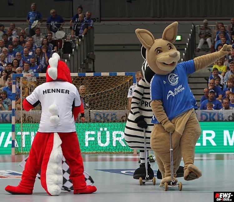 2015_08-23_ntoi_35_vfl-gummersbach_thw-kiel_westfalenhalle_dortmund