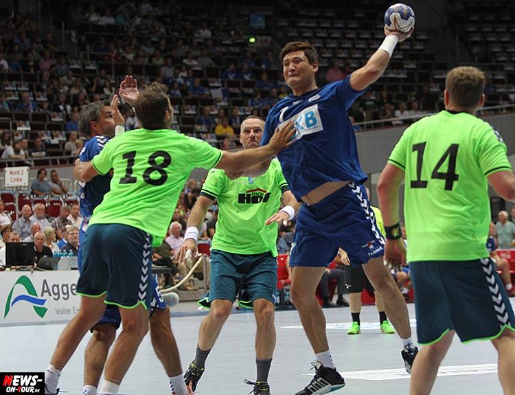 handball_allstar-team_01_ntoi_handball-legenden_dortmund-westfalenhalle