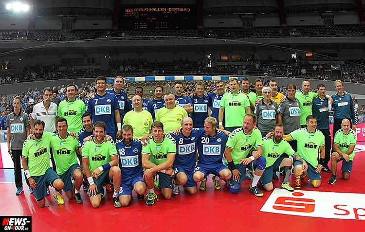 handball_allstar-team_02_ntoi_handball-legenden_dortmund-westfalenhalle