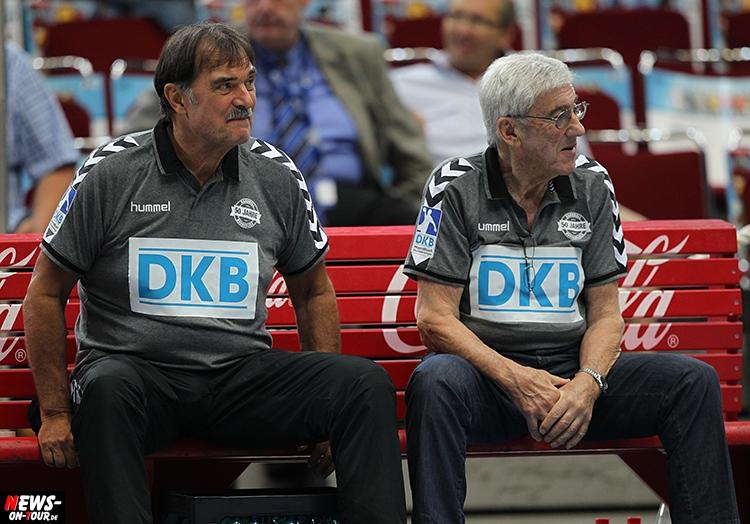 handball_allstar-team_04_ntoi_handball-legenden_dortmund-westfalenhalle