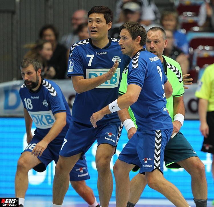 handball_allstar-team_07_ntoi_handball-legenden_dortmund-westfalenhalle