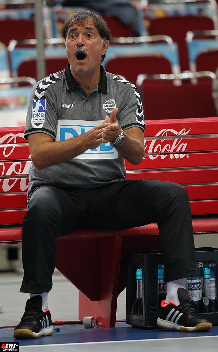 handball_allstar-team_08_ntoi_handball-legenden_dortmund-westfalenhalle