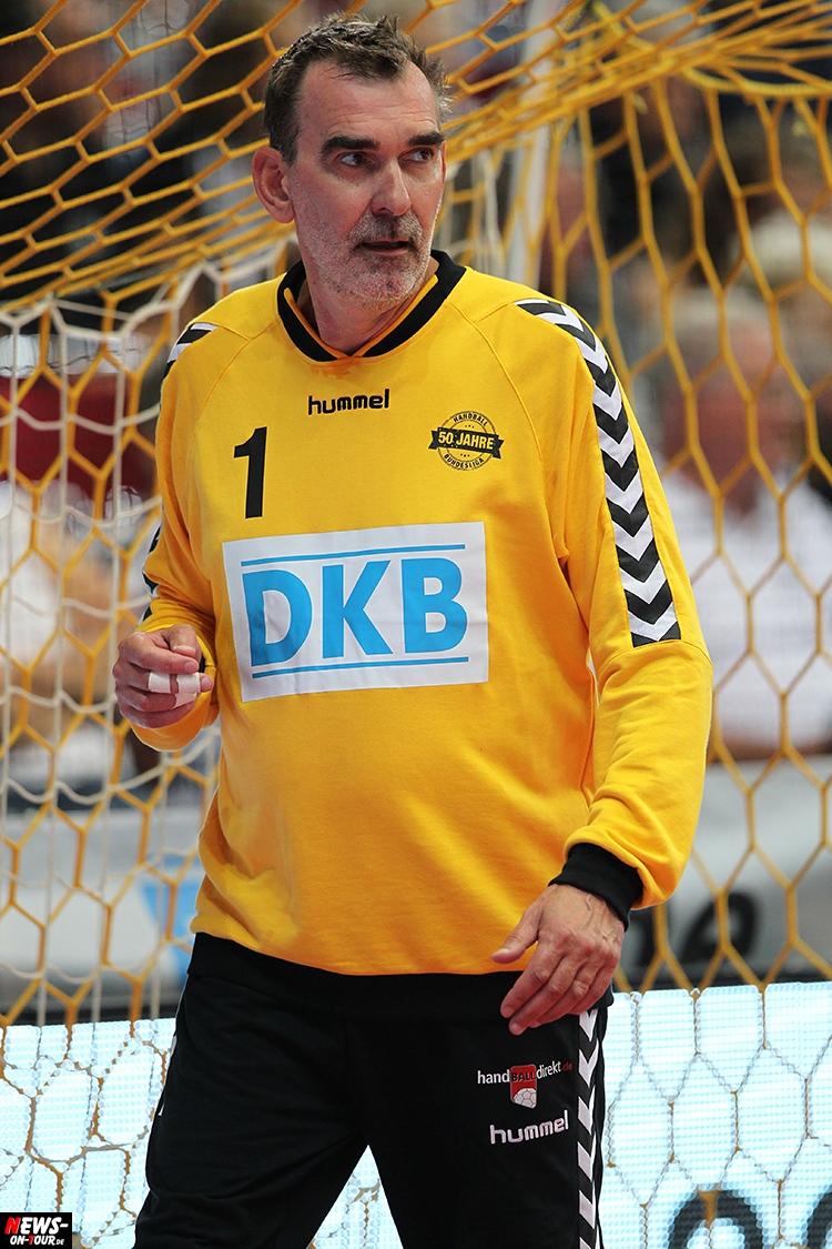 handball_allstar-team_09_ntoi_handball-legenden_dortmund-westfalenhalle