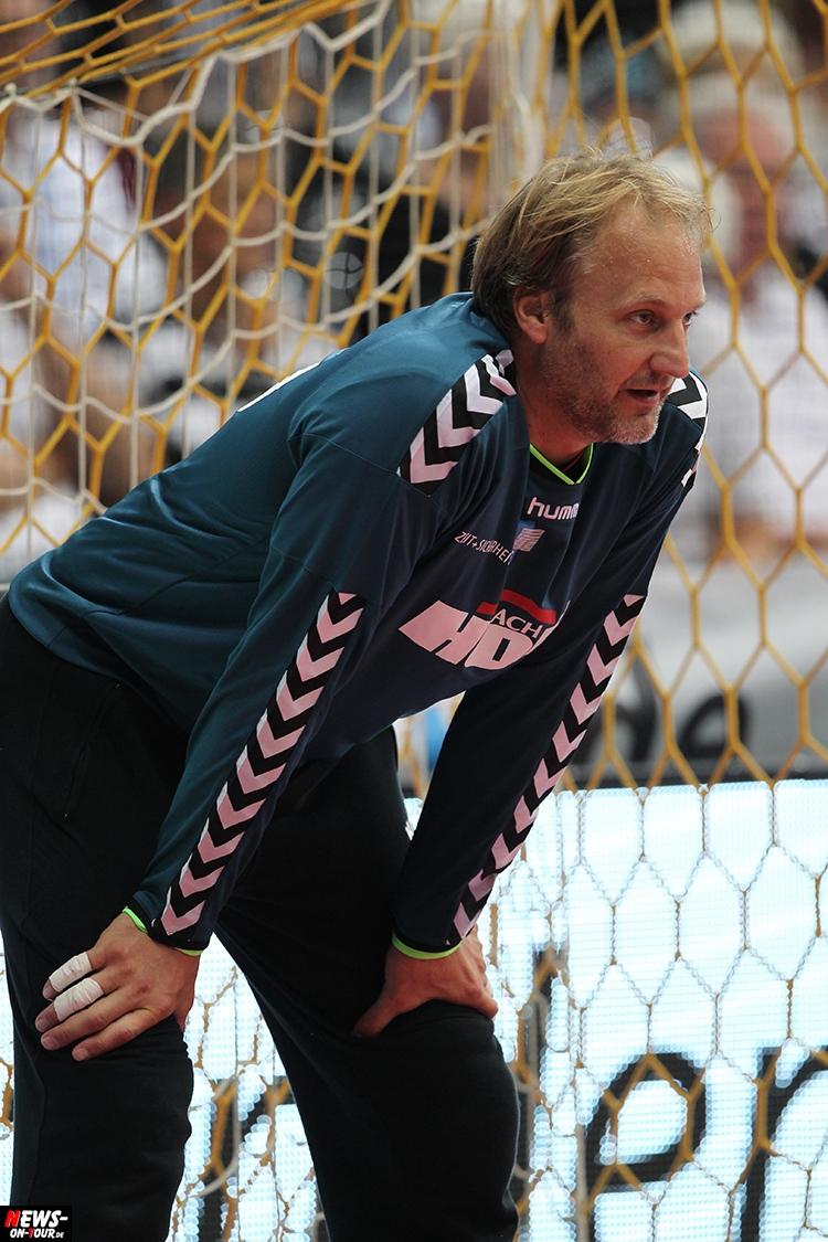 handball_allstar-team_10_ntoi_handball-legenden_dortmund-westfalenhalle
