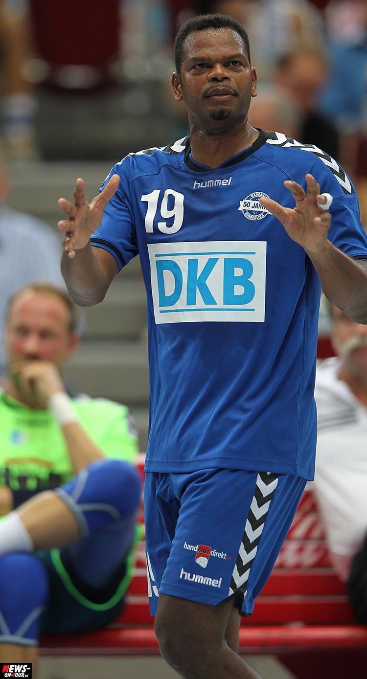 handball_allstar-team_11_ntoi_handball-legenden_dortmund-westfalenhalle