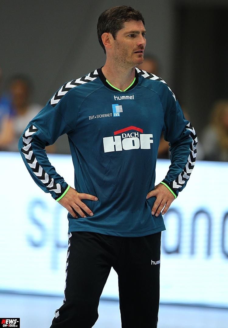 handball_allstar-team_12_ntoi_handball-legenden_dortmund-westfalenhalle