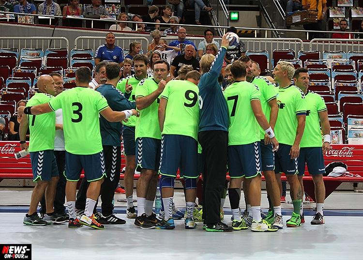 handball_allstar-team_13_ntoi_handball-legenden_dortmund-westfalenhalle