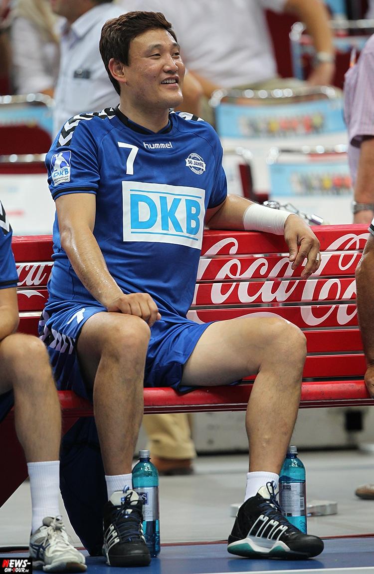 handball_allstar-team_14_ntoi_handball-legenden_dortmund-westfalenhalle
