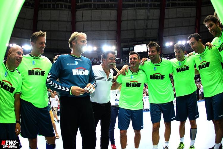 handball_allstar-team_15_ntoi_handball-legenden_dortmund-westfalenhalle