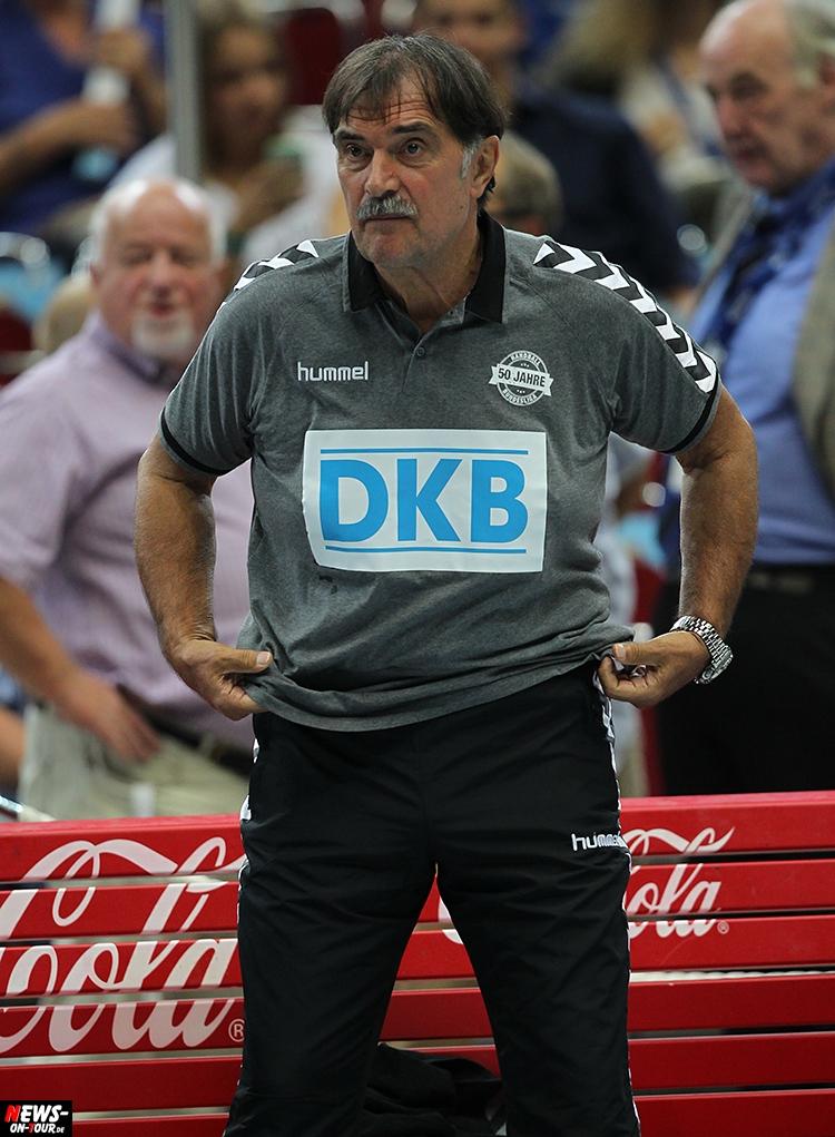 handball_allstar-team_16_ntoi_handball-legenden_dortmund-westfalenhalle