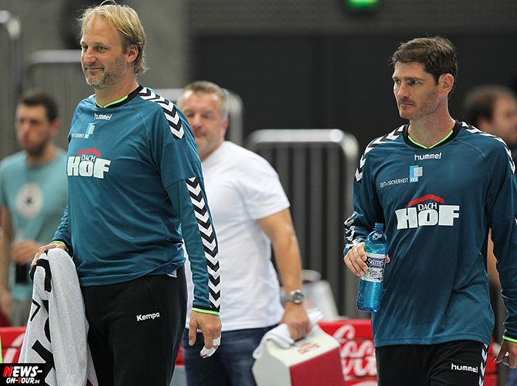 handball_allstar-team_17_ntoi_handball-legenden_dortmund-westfalenhalle
