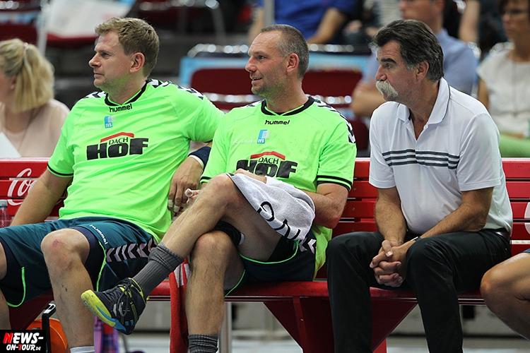 handball_allstar-team_18_ntoi_handball-legenden_dortmund-westfalenhalle
