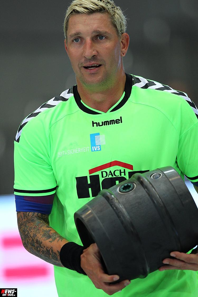 handball_allstar-team_19_ntoi_handball-legenden_dortmund-westfalenhalle