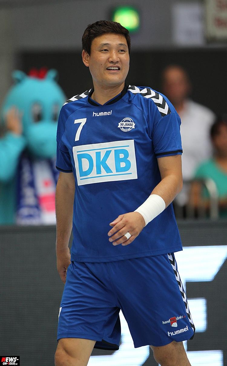 handball_allstar-team_21_ntoi_handball-legenden_dortmund-westfalenhalle