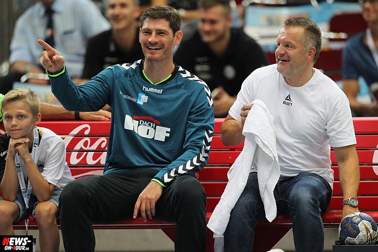 handball_allstar-team_22_ntoi_handball-legenden_dortmund-westfalenhalle