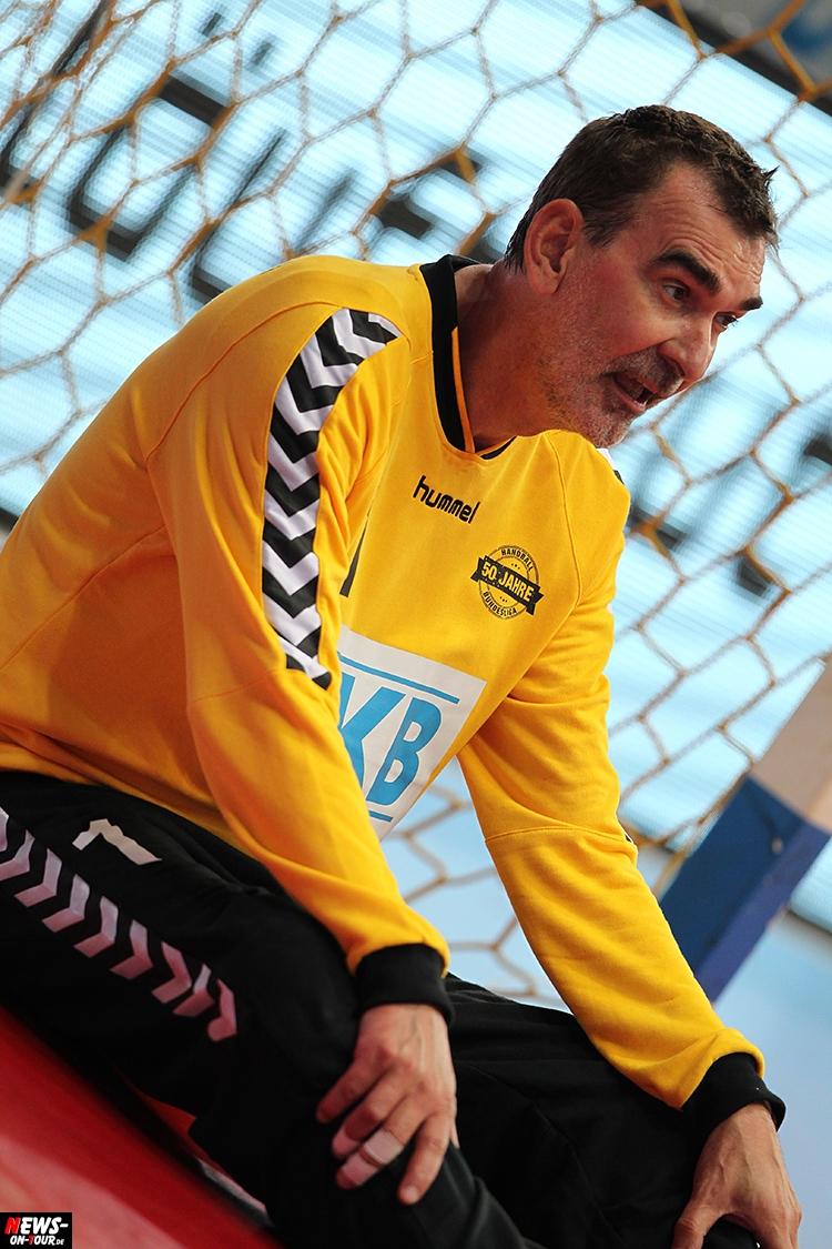 handball_allstar-team_23_ntoi_handball-legenden_dortmund-westfalenhalle