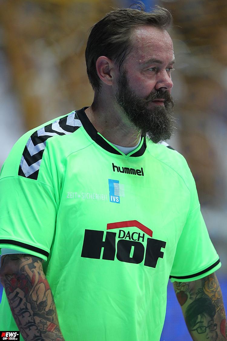 handball_allstar-team_24_ntoi_handball-legenden_dortmund-westfalenhalle