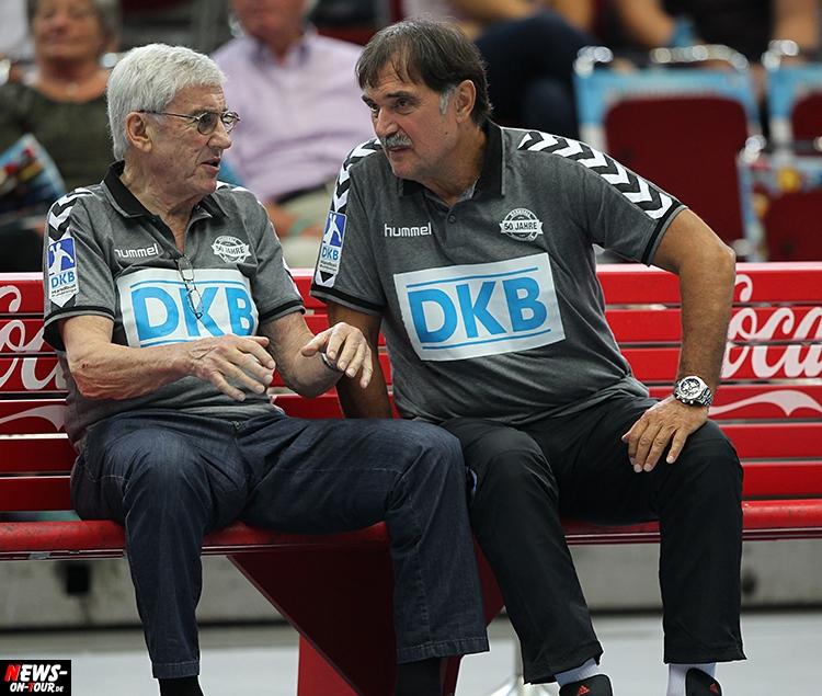 handball_allstar-team_25_ntoi_handball-legenden_dortmund-westfalenhalle