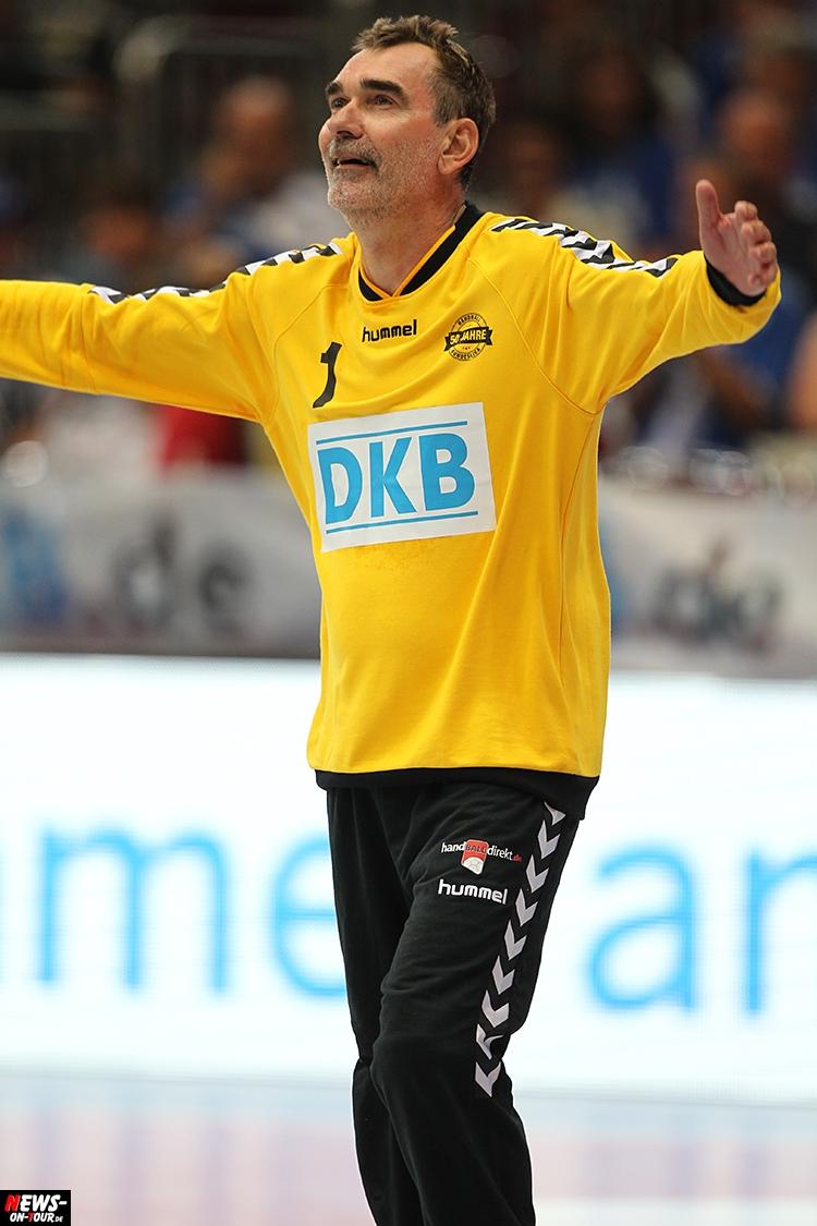 handball_allstar-team_26_ntoi_handball-legenden_dortmund-westfalenhalle